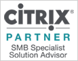 citrix partner smb specialist