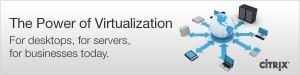 citrix-virtualization-solutions