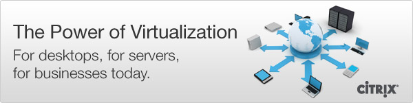 citrix-virtualization-solutions