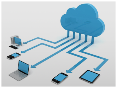 VDI-Virtual-Desktop-Infrastructure